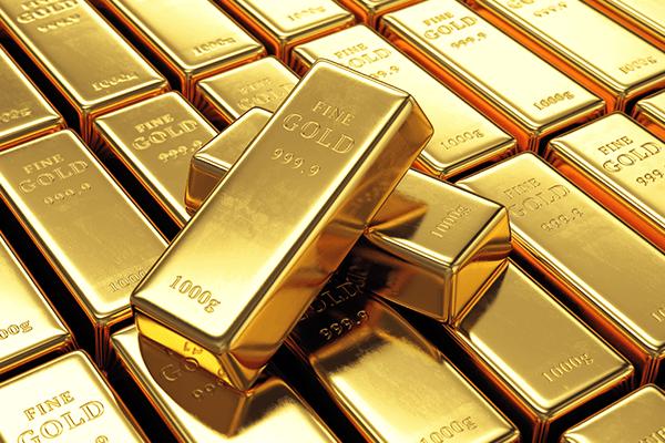 金のインゴット(金塊)とは?どんな種類があるの? 貴金属買取の豆知識 貴金属買取、地金販売のK.G.B.神戸ゴールドバンク